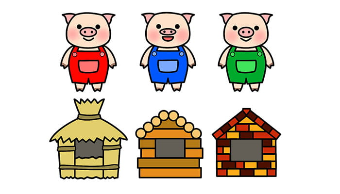 久喜で新築を建てる際に参考にしたい金額ごと比較(1,000万円~4,000万円の家)