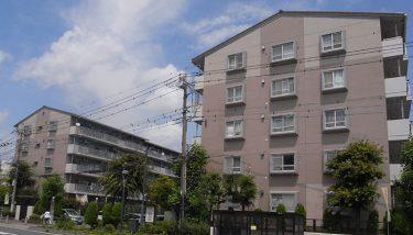 【久喜】東鷲宮ニュータウン駅前プラザ おすすめポイント6つ
