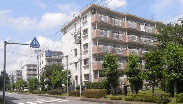 【久喜】東鷲宮ニュータウン駅前通り おすすめポイント6つ