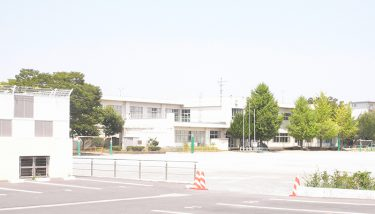 久喜市立 青葉小学校のまとめ