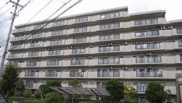 【久喜】栗橋駅前ハイツ おすすめポイント5つ