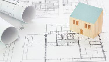 マンションの構造、S造、RC造、SRC造の違いは!? -久喜で家を買うなら知っておきたいミニ情報-