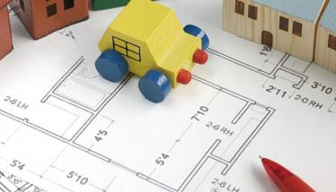 土地価格の相場を知る方法 -久喜で家を買うなら知っておきたいミニ情報-