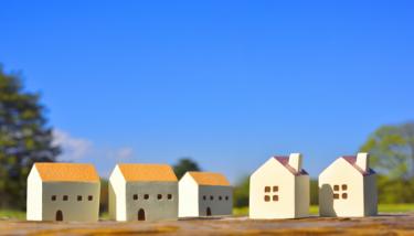 マイホーム購入の理由とは?久喜市で家を買うなら知っておきたい「買い時」と「決断方法」
