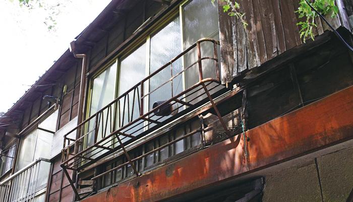 木造住宅の寿命は何年?│くらしる久喜|暮らしと住まいの知恵袋
