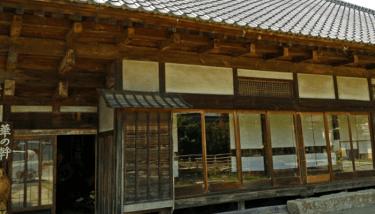 木造戸建ての耐用年数は寿命という事なのか?