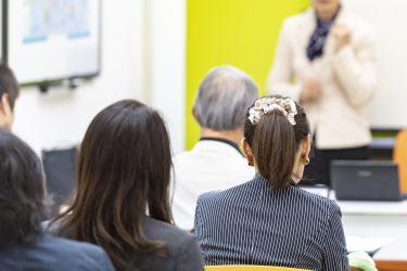 【久喜市】生涯学習センター「鷲宮」 令和3年度中の開設明言